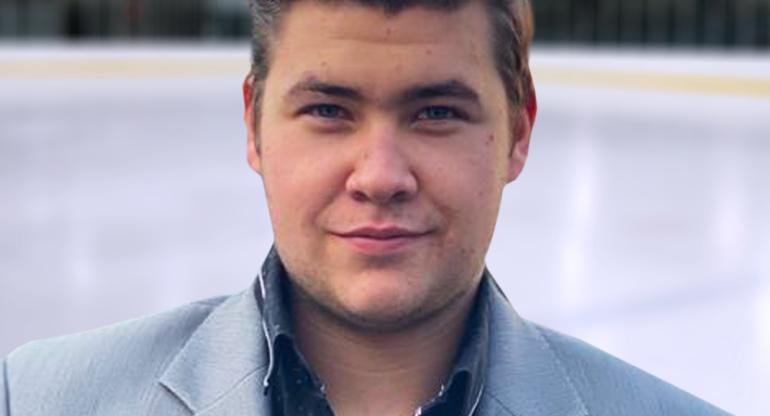 Daniel Hengerič