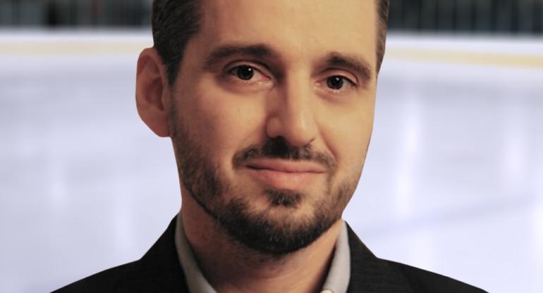 Jiří Vančura