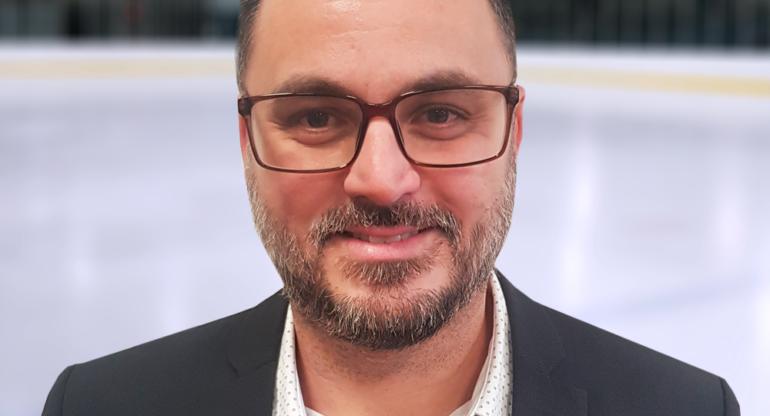 Michal Molek